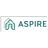 Aspire Real Estate Investors Inc logo