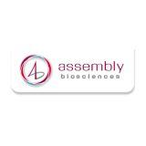 Assembly Biosciences Inc logo