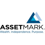 AssetMark Financial Holdings Inc logo