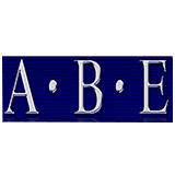 Associated British Engineering logo