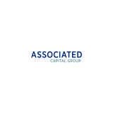 Associated Capital Inc logo