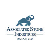 ASI Industries logo
