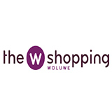 Association Des Commercants Du Woluwe Shoppingcenter ASBL logo