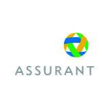 Assurant Inc logo