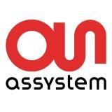 Assystem SA logo