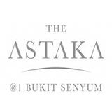 Astaka Holdings logo