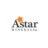 Astar Minerals logo