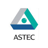 Astec Lifesciences logo