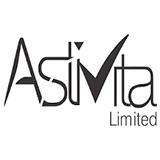 Astivita logo