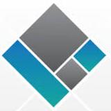 Aston Bay Holdings logo