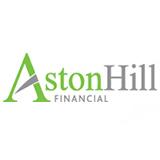 Aston Hill Oil & Gas Income Fund logo