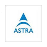 Astra Micro Wave Products logo