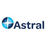 Astral SA logo