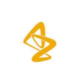 Astrazeneca Pharma India logo