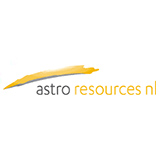 Astro Resources NL logo