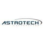 Astrotech logo