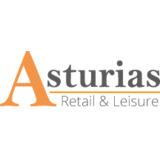 Asturias Retail And Leisure SOCIMI SA logo