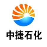 AT-Group Co logo