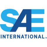 AT Lease SAE logo
