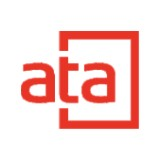 ATA Creativity Global logo