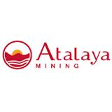 Atalaya Mining logo