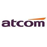 Atcom Technologies logo