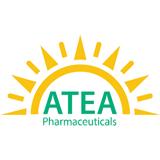 Atea Pharmaceuticals Inc logo