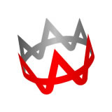 Ateam Inc logo