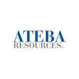 Ateba Resources Inc logo