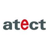 Atect logo