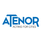 Atenor SA logo