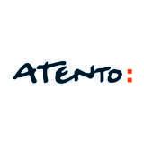 Atento SA logo