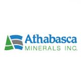 Athabasca Minerals Inc logo