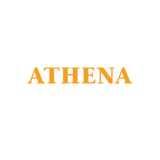 Athena Constructions logo