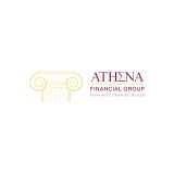 Athena Financial Services logo