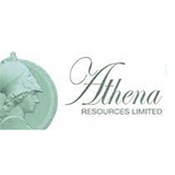Athena Resources logo