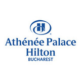 Athenee Palace SA logo