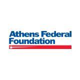 Athens Bancshares logo