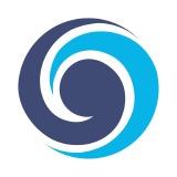 Athens Water And Sewerage SA logo