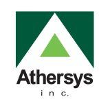 Athersys Inc logo
