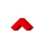 Athos Immobilien AG logo