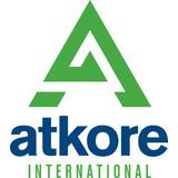 Atkore International Inc logo