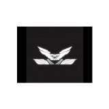 Atlanta Devcon logo