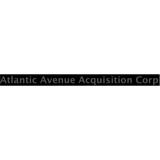 Atlantic Avenue Acquisition logo