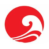Atlantic Grupa Dd logo