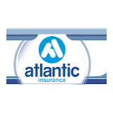 Atlantic Insurance Public logo