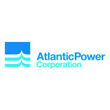 Atlantic Power logo