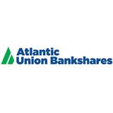 Atlantic Union Bankshares logo