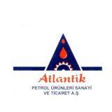 Atlantik Petrol Urunleri Ticaret Ve Sanayi AS logo