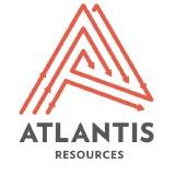 SIMEC Atlantis Energy logo
